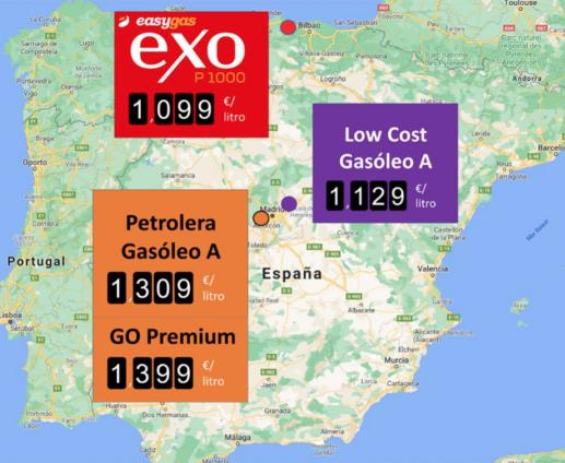 mapa-combustibles
